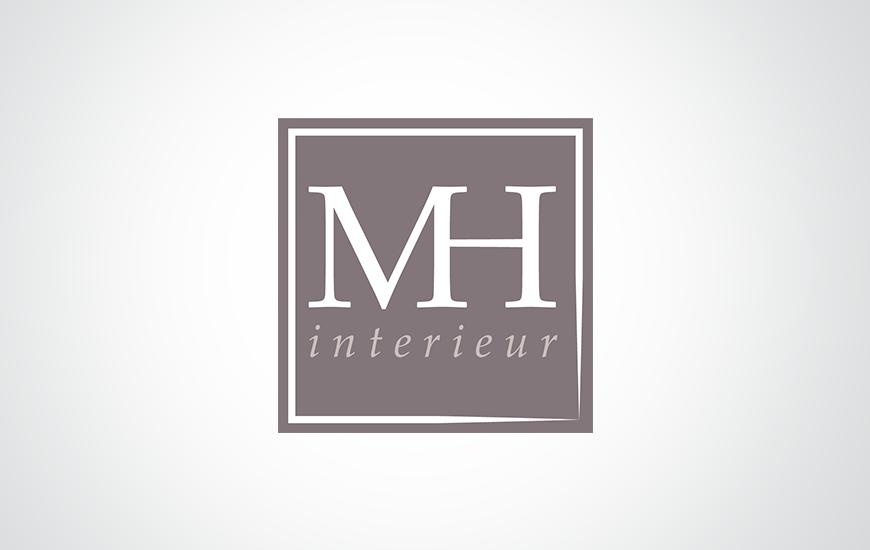 MH interieur